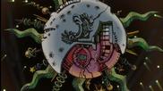 [ Bg Subs ] Fairy Tail 116 Върховно качество