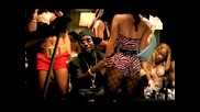 Lil Scrappy - Money In The Bank [hq]