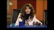 Music Idol 2:иван Ангелов - 04.03.08