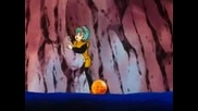 Dbz - 046 - Big Trouble For Bulma