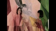 Gotye feat. Kimbra - Somebody That I Used To Know + Sub