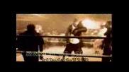 Boyz II Men - Vibin Feat. Method Man