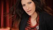 Laura Pausini - Non ho mai smesso (videoclip) (Оfficial video)