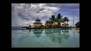 Филипините - едно красиво кътче от Азия