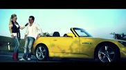 !!! G R E E C E © !!! Xristos Pazis - Oi Eroteumenoi- ( Fen Music Video) • 2®12