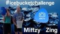 AFKtv IcebucketChallenge и дарение