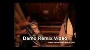Monica - Get It Off Remix Video