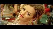 Alexandra Stan - Lemonade ( Официално Видео + Превод