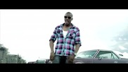 Anselmo Ralph - Nao Me Toca ( официално видео )