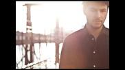 Jamie Woon - Shoulda (dj Benny feat. Daino Remix)