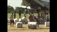 Sudan s0ng ;(