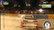 [final] Dirt 2 - Част 80 - La Rally Cross (retro)