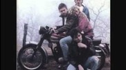 Prefab Sprout - Goodbye Lucille # 1