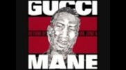Gucci Mane - My Year