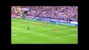 Bolton 0-5 Manchester United all goals and highlights