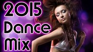 New Years Eve 2015 Dance Mix