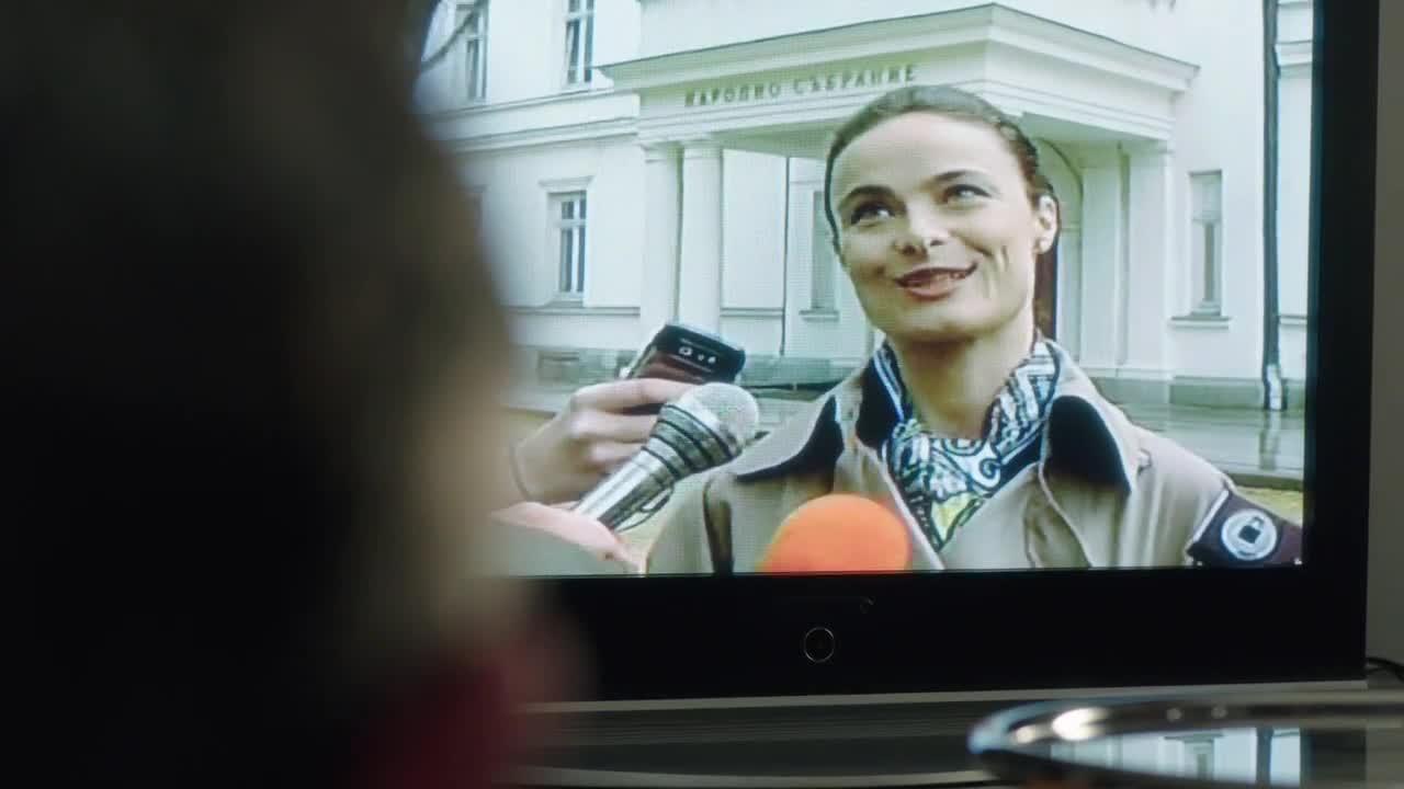 Под Прикритие - Сезон 1 Епизод 7