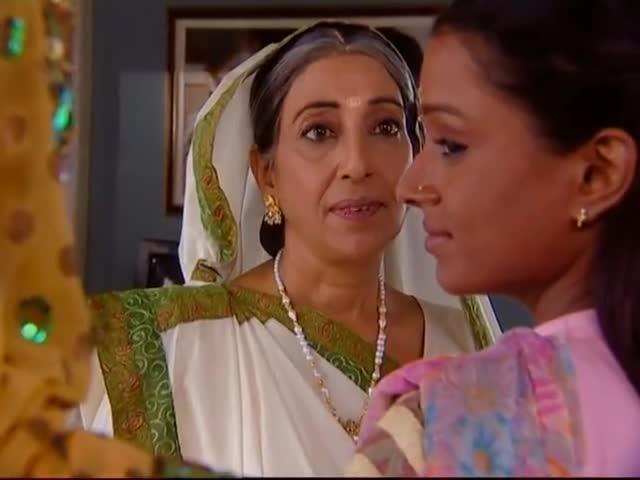 Цветовете на любовта еп.13 Индия