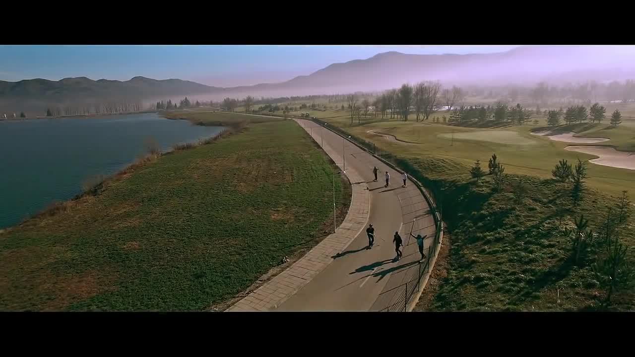 Angel Kovachev ft GOPETO - ПРАЗНУВАМЕ (Official HD)