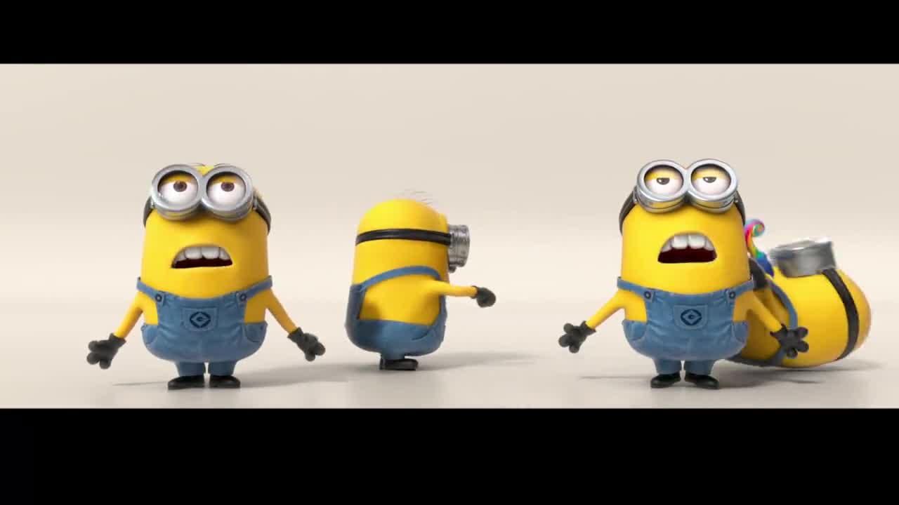 Minions banana song free mp3 download mp3olimp net hd wallpapers