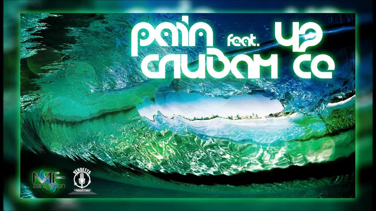 Pain feat. 42 - ������ �� (Zanimation/Vendetta)