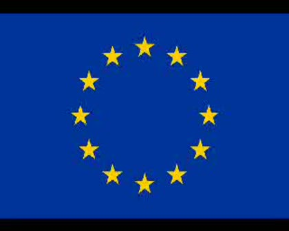 Ода На Радостта - Химн На Европа