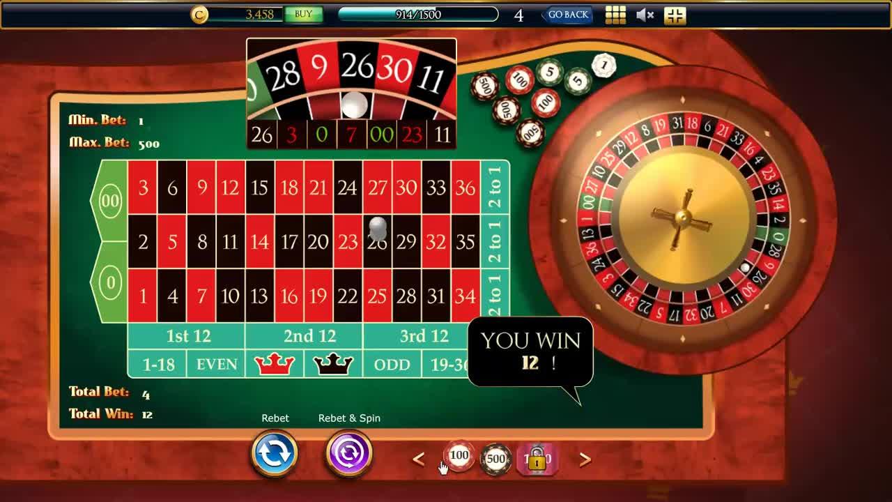internet-kazino-v-ukraine-ruletka