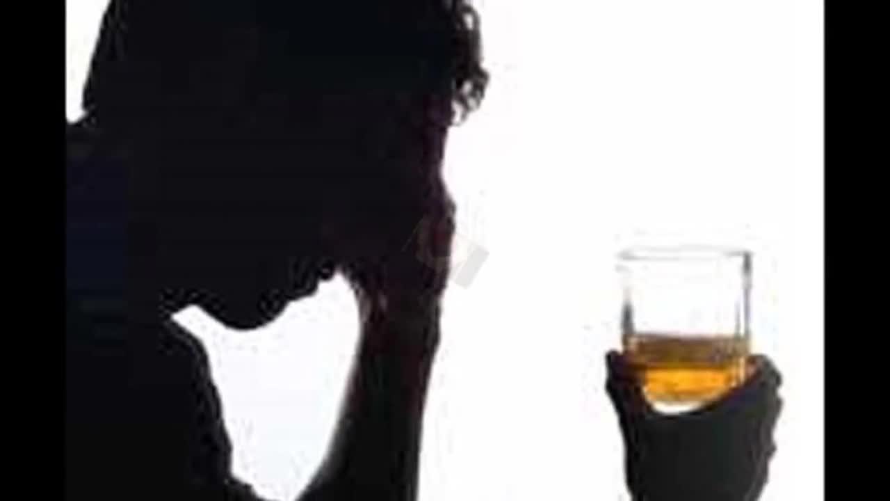 Доклад на тему преступность алкоголизм наркомания