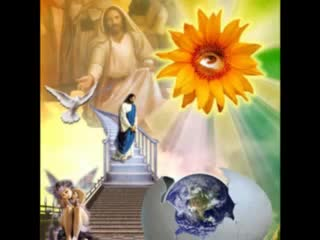 Ангел И Васко от Котел - Набожни Песни