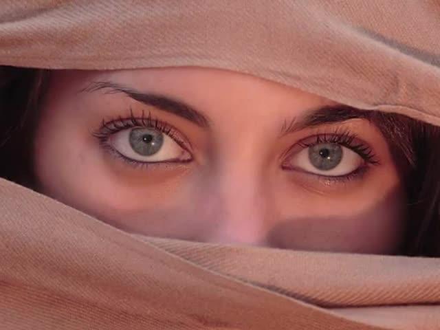 Arabic house music ( new) 2010