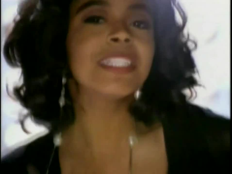 Shanice - I Love Your Smile (Driza Bone Remixes)