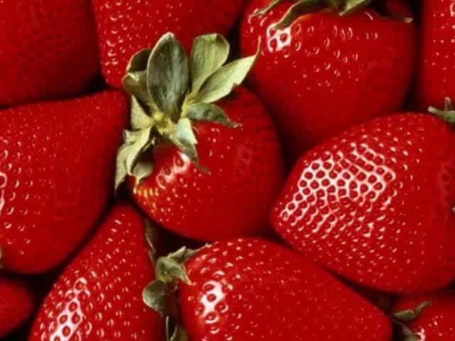 Отивам за ягоди немога да бера