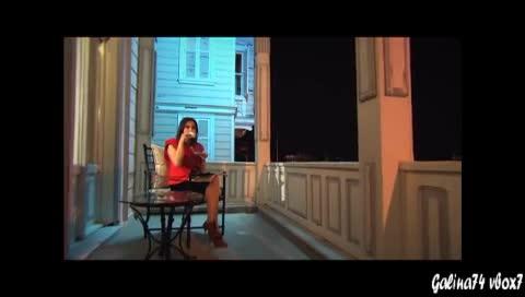 Сериал - Сезони на любовта еп.253