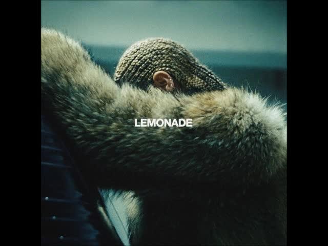 Beyoncé - Hold Up ( Audio )