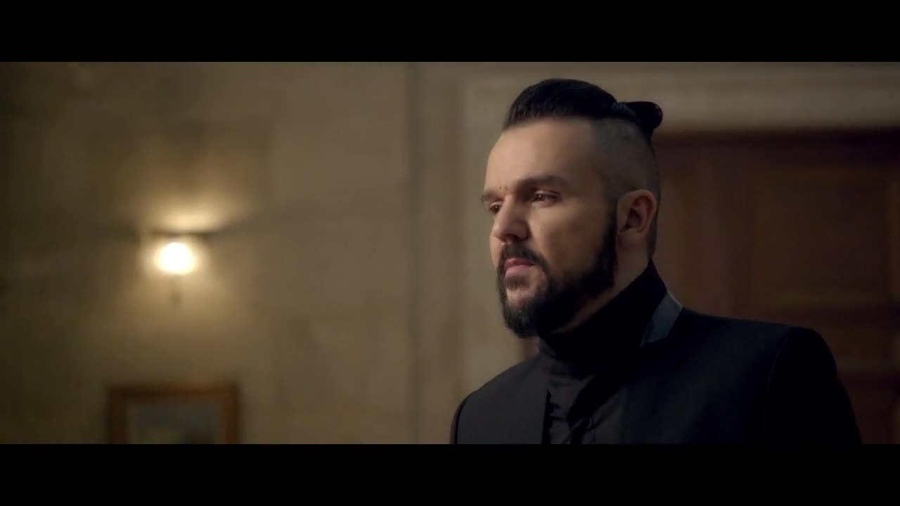����� & ������� ������ - �� ���� �� �������� (official video)