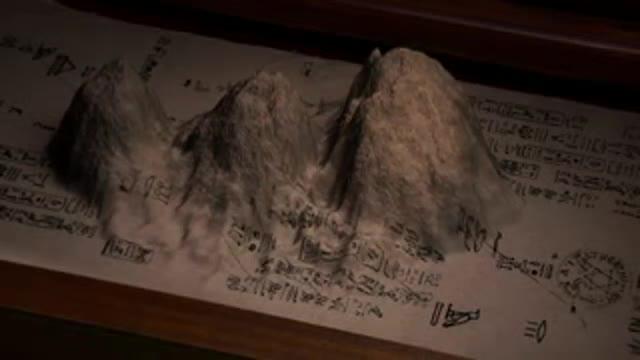 Филм - Библиотекарят 2 - Завръщане в рудниците на цар Соломон [2006] - Целия Филм - Бг Аудио