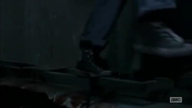 Сериал - Живите мъртви - Сезон 5 Епизод 4 | Бг Субтитри