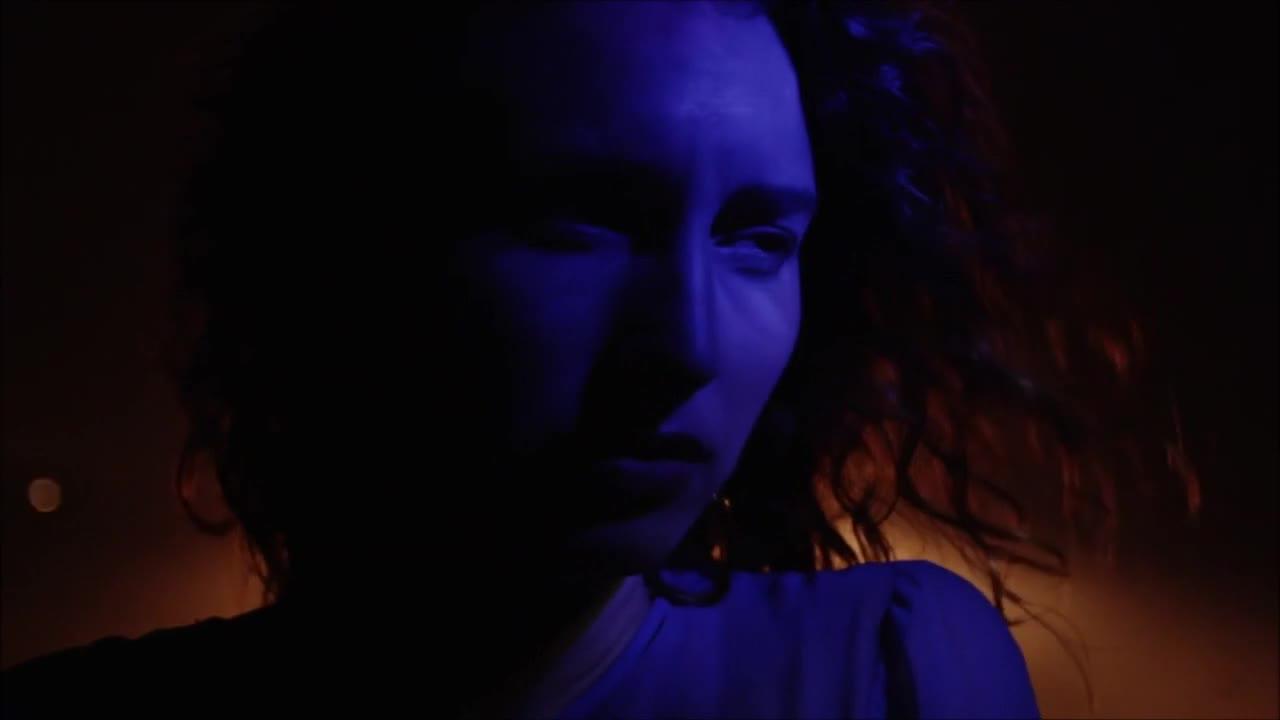 Уникална! » Arilena Ara - Nеntori ( Bess Remix ) ( Music Video )