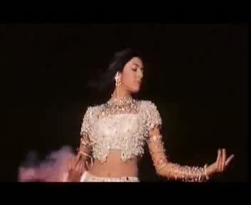 Индиски Филм Запитване