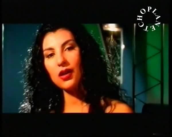 Тони Стораро и Деси - Имам само теб