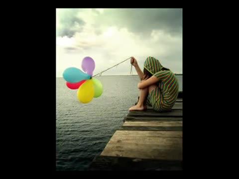 Bate Pesho ft. Dj Coco Beat - Moq Klas