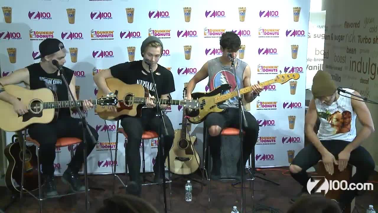 5 seconds of summer out of my limit lyrics kryptos global