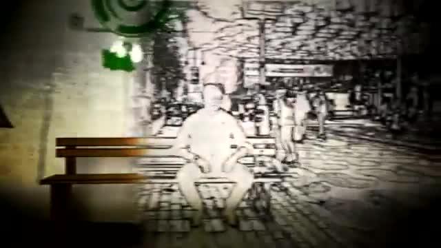 Gumzata 2013 2014 Mamo Mamo Tate ficialno_video 3d