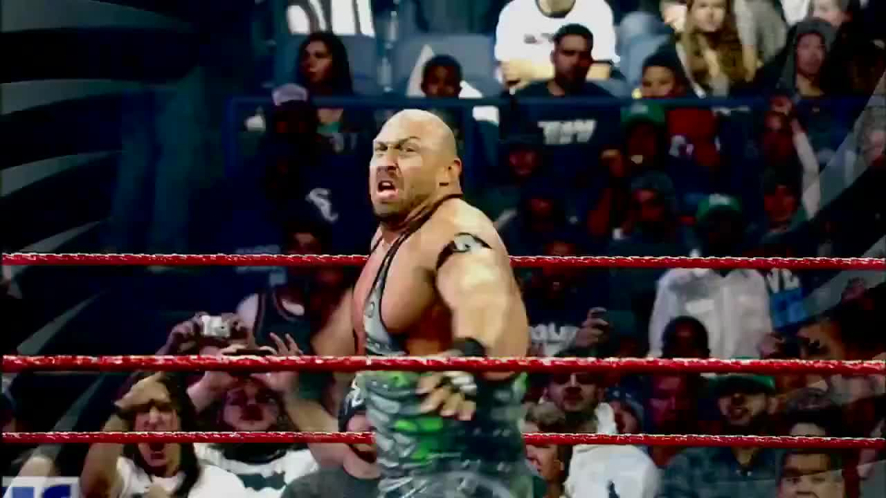 Wwe ryback theme song mp3 download 2015