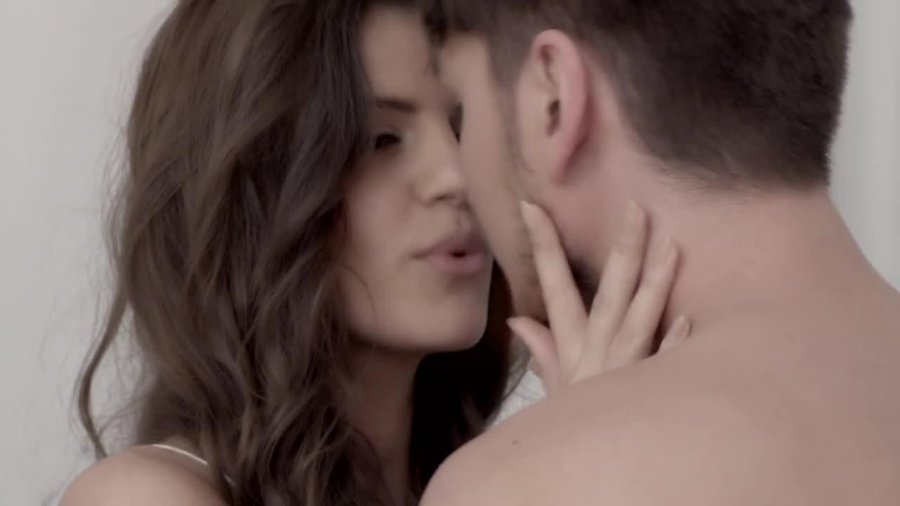 Mihaela Fileva & Nickname - ��� �� �����? (official video)