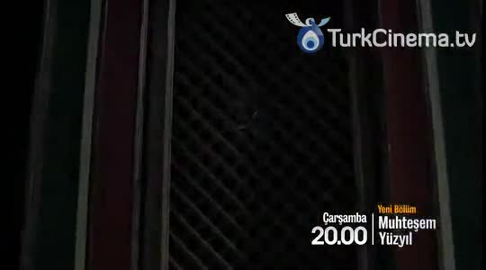 Великолепният Век еп.126 трейлър2 Руско аудио