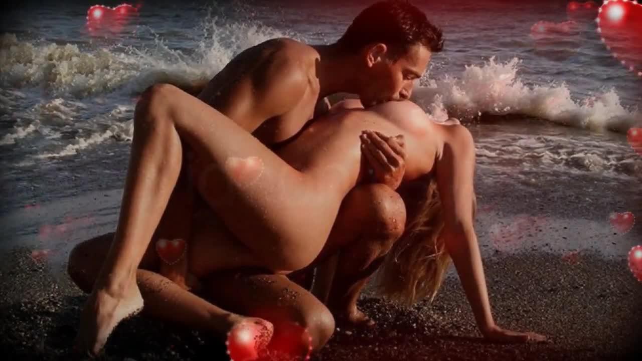 Эротическая записка для любовника 29 фотография