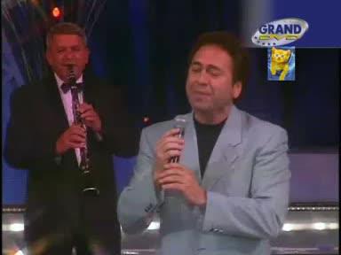 Маринко Роквич - Ти За Любав Ниси Роджена