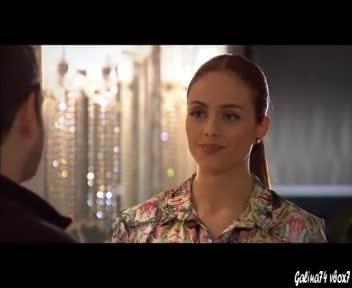 Сериал - Сезони на любовта еп.262
