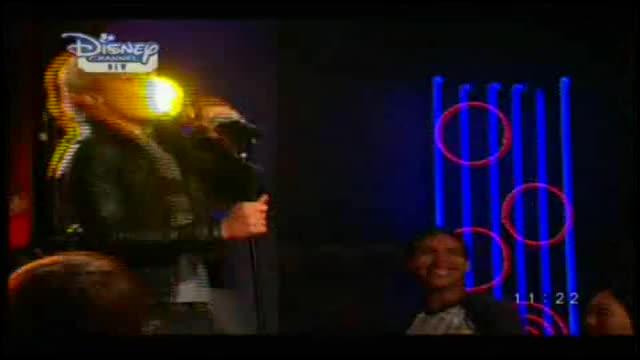Сериал - Остин И Али С02 Е18 Бг Аудио Цял Епизод
